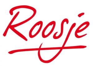 Roosje logo